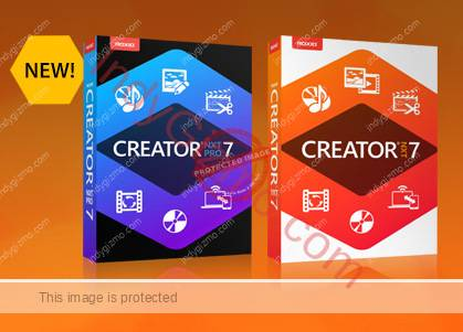 38% Off – Roxio Creator NXT 7 Coupon Codes