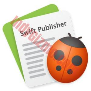 Up To 64% Off – Swift Publisher Coupon Codes