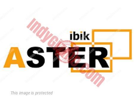 ibik Aster Software