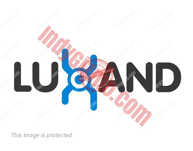 luxand software