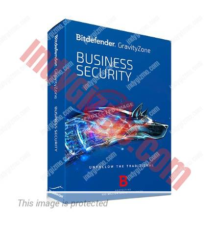 35% Off – Bitdefender GravityZone Business Security Coupon Codes