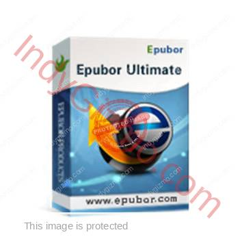 30% Off – Epubor Ultimate Coupon Codes