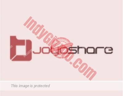 Up To 75% Off – Joyoshare Coupon Codes