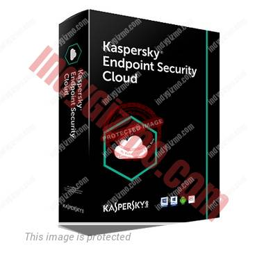 26% Off – Kaspersky Endpoint Security Coupon Codes