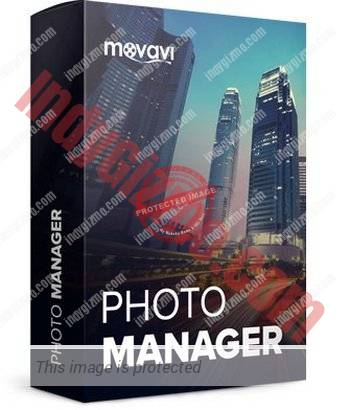 Movavi Photo Manager
