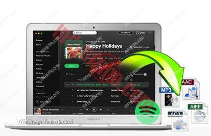 50% Off – Ondesoft Spotify Music Converter Coupon Codes