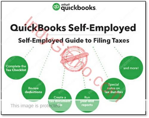 50% Off – QuickBooks Self-Employed Coupon Codes