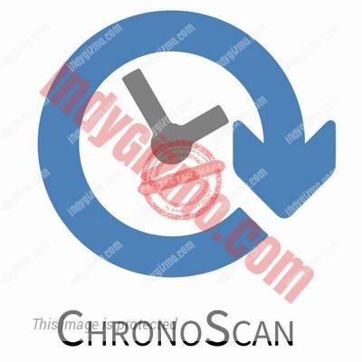10% Off – ChronoScan Coupon Codes