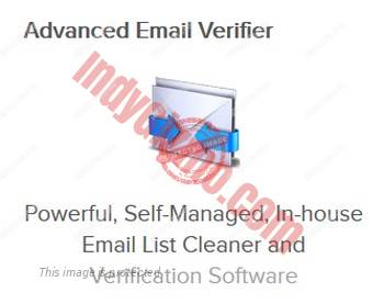 20% Off – Advanced Email Verifier Coupon Codes