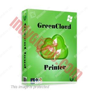 25% Off – GreenCloud Printer Pro Coupon Codes