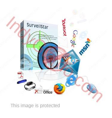20% Off – SurveilStar Coupon Codes