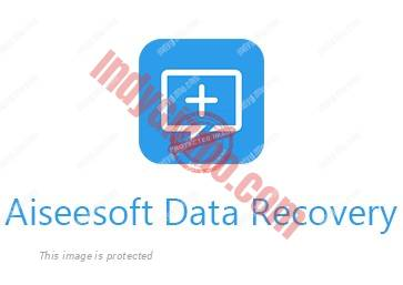 40% Off – Aiseesoft Data Recovery (Windows/Mac) Coupon Codes