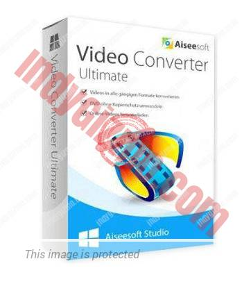 50% Off – Aiseesoft Video Converter Ultimate Coupon Codes