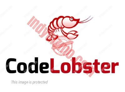 50% Off – Codelobster Coupon Codes