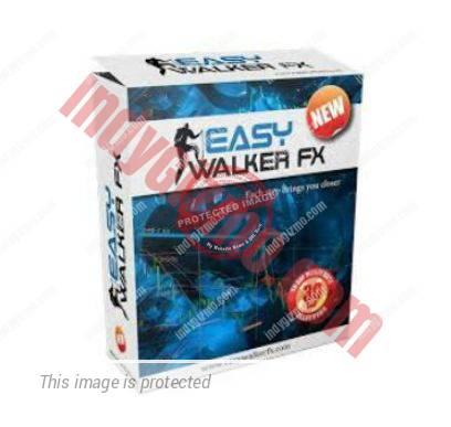15% Off – Easy Walker Fx Coupon Codes