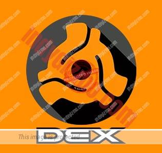 PCDJ DEX DJ and Video Mixing Software