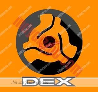 10% Off – PCDJ DEX 3 Coupon Codes