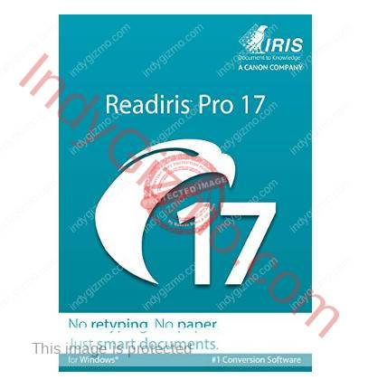 20% Off – Readiris Pro Coupon Codes