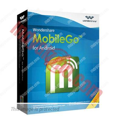 20% Off – Wondershare MobileGo Coupon Codes