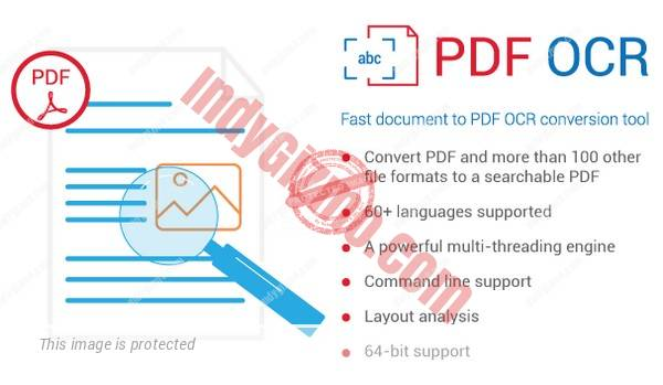 5% Off - Orpalis PDF OCR Pro Coupon Codes