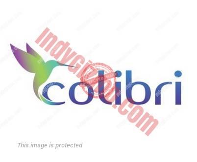 Colibri WP