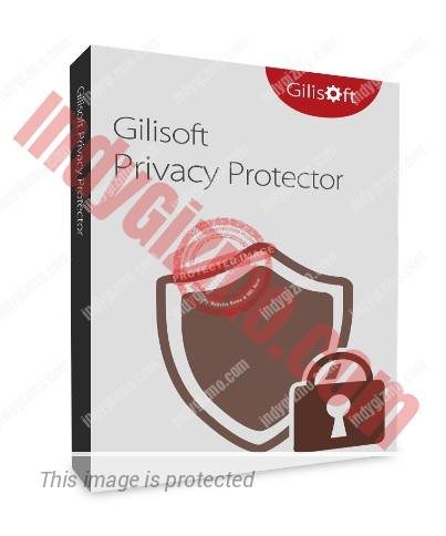 Up To 40% Off - Gilisoft Privacy Protector Coupon Codes