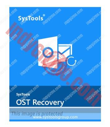 30% Off - SysTools OST Recovery Coupon Codes