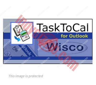 20% Off – TaskToCal for Outlook Coupon Codes