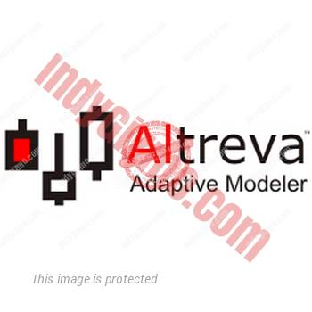 10% Off – Altreva Coupon Codes