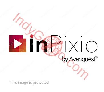 Up To 69% Off – InPixio Coupon Codes