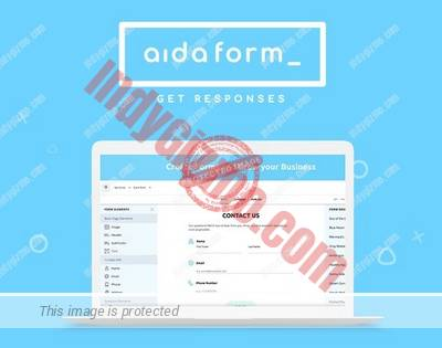 Aidaform coupon codes