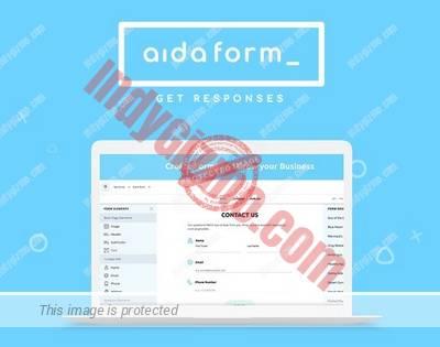 Aidaform Coupon Codes – Get 10% Off Discount