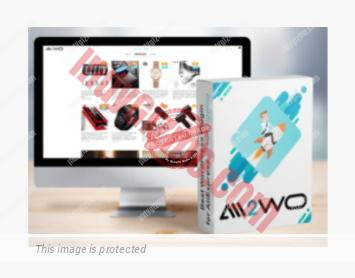 Ali2Woo Coupon Codes – Receive Up To 30% Off