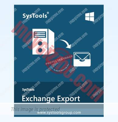 SysTools Exchange Export Coupon – 30% Off Discount Code