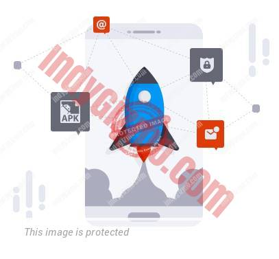 AMC Security PRO Coupon – Save 45% with Discount Code