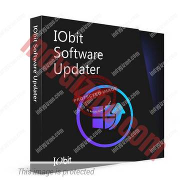 80% Off – IObit Software Updater 4 PRO Discount Coupon Code