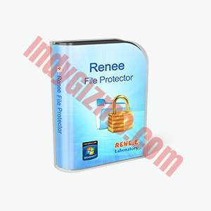 74% Off – Renee File Protector Discount Coupon Code