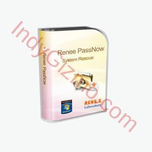 Renee Passnow Coupon Code – Redeem Up To 65% Off