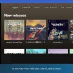 Free Download TunePat Spotify Music Converter for Windows/Mac