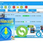 30% Off Allavsoft Coupon Codes