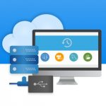 40% Off Handy Backup Coupon Codes