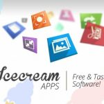 10% Off – Icecream Apps Coupon Codes