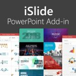 15% Off – iSlide Coupon Codes