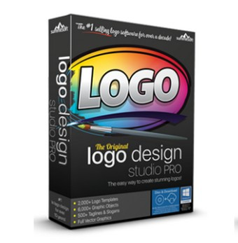 20% Off – Logo Design Studio Pro Coupon Codes