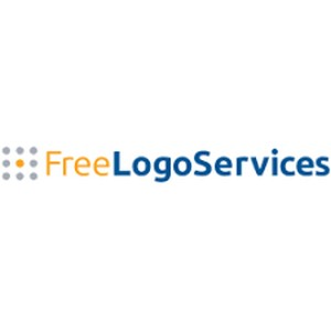 Up To 25% Off – FreeLogoServices Coupon Codes